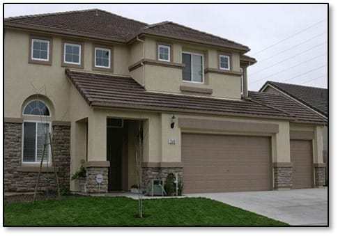 Exterior Stucco Paint Reviews Do you recommend this paint It s a